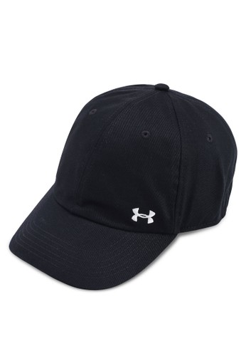 Under Armour black $20 Favorite F9A86ACD93CC4BGS_1