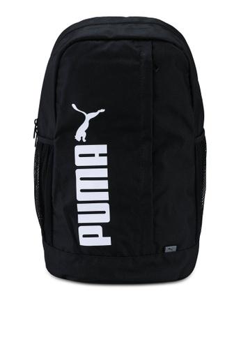 PUMA black Tape No. 2 Backpack 72259ACEE11097GS_1