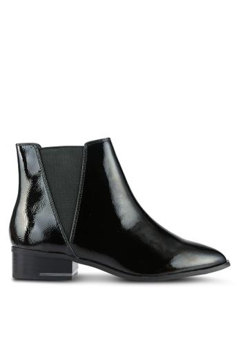 ALDO black Gaudet Boots AL087SH0RQHKMY_1