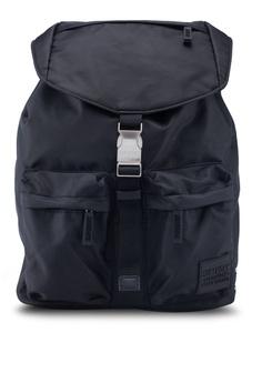 Modest 2019 Small Women Nylon Backpack Women Fashion Waterproof Book Bag Mini Purse Backpack For Teenage Girl Daypack Nylon School Bags Fine Quality Women's Bags