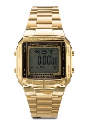 DB-360G-9ADF? 男士手錶esprit outlet 桃園, 錶類, 飾品配件
