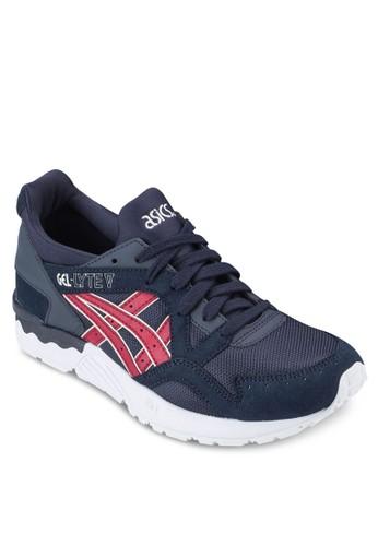 Gel-Lyte V-運動鞋,zalora 包包評價 女鞋, 運動