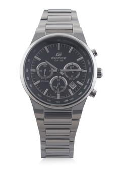 Image of Casio Edifice Watch Ef-500Bp-1Avudf