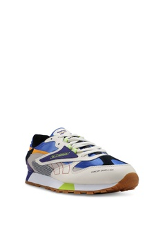 f5a6823b1ea5d 10% OFF Reebok Classic Leather Ati 90S Shoes HK  699.00 NOW HK  628.90  Available in several sizes