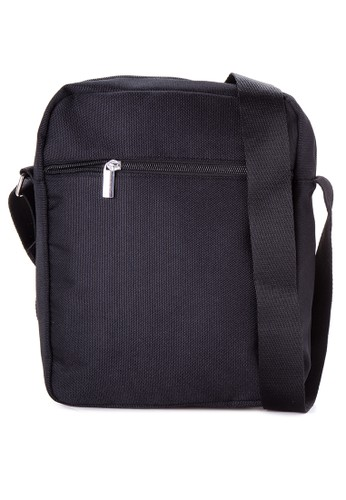 Medium Sling Bag - BENCH - Buy Online at ZALORA PH