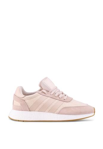 Cheap Adidas Originals I 5923 Australia White Adidas