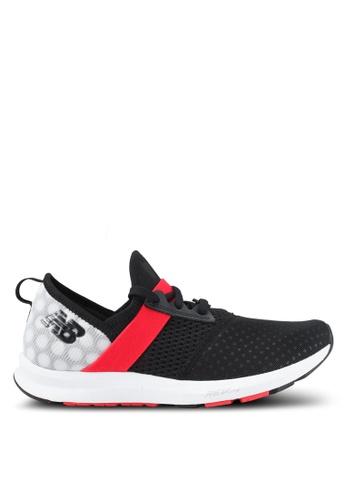 New Balance 跑步運動鞋 NE323SH0SXNAMY_1