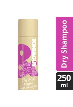 Dry Shampoo Volume 147G