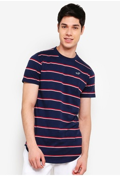 29dbced4f838 T Shirts For Men Online