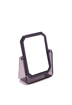 Magnifying Grooming Mirror