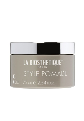 label.m white La Biosthetique Style Pomade 75ml A69C5BE58BC3C9GS_1