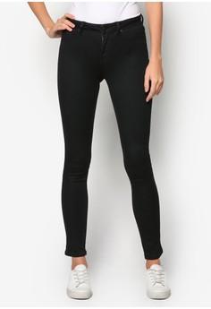 Santiago Jeans
