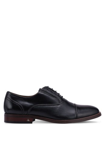 ALDO black Driesa Business & Dress Shoes C0C9FSHFAC6E8DGS_1