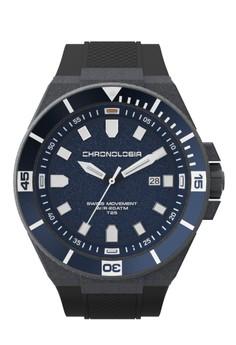 Dive watch R004.3