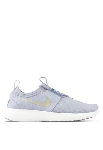 new style 3f5c0 b3235 ... where to buy nike grey womens nike juvenate shoes ni126sh0sfaomy1 e9cd8  17523