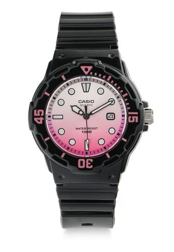 Casio multi Women Analog Watches Lrw-200H-4Evdr 48127ACF82AEEEGS_1
