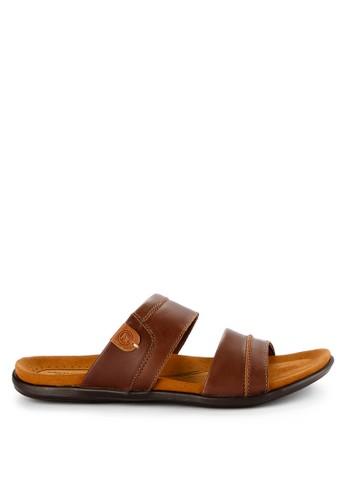 Pakalolo Boots brown Diablo St 43C18SH220ABFAGS_1
