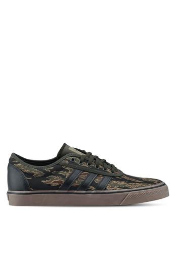 comprare adidas adidas originali dga facilità un paio di scarpe online su zalora singapore