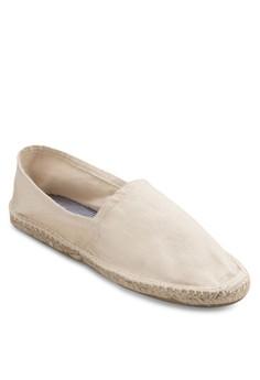 PB Tinta Unita Sneakers