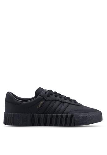 a61d42ce29ce Shop adidas adidas originals sambarose shoes Online on ZALORA Philippines