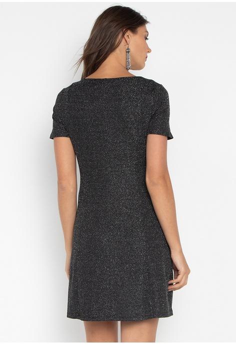 Shop Dorothy Perkins Dresses for Women Online on ZALORA Philippines b488813c8