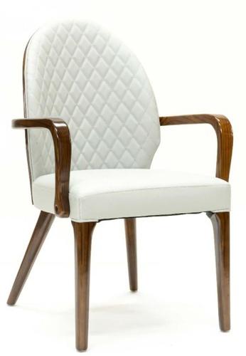 Choice Furniture white Choice Furniture - Dazola Dining Chair 023C1HL3D17B22GS_1