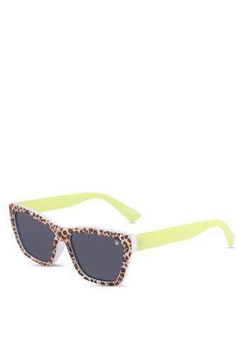 Dusk To Dawn multi Slim Sunglasses DED34GL6FCDEB6GS_1