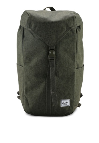 a1700c387b6a Buy Herschel Thompson Backpack Online on ZALORA Singapore