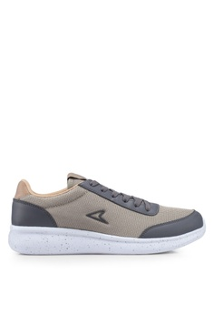 1a4d1b1d22e66 Power multi Sports Athletic Lifestyle Casual Shoes BE54BSHAA33D5CGS_1