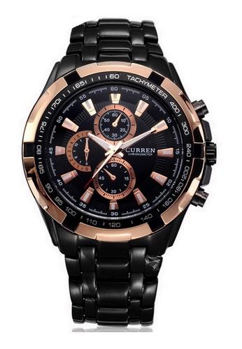 curren watch 8023 price in pakistan Vive Sulman