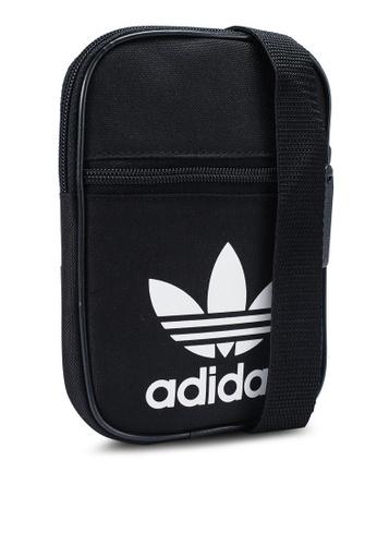 0b9d45c89a20 Buy adidas adidas originals festvl b trefoil bag Online on ZALORA Singapore