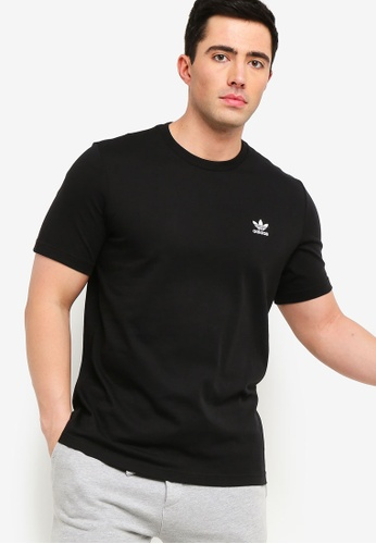 6afe837c Buy adidas adidas originals essential t Online on ZALORA Singapore