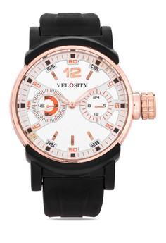 Quartz Analog Watch 11111627