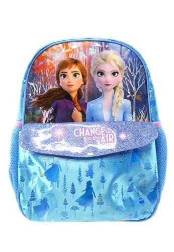 Disney Frozen DISNEY FROZEN 2 KIDS BACKPACK (14-inch) 56FD0KC180CF87GS_1