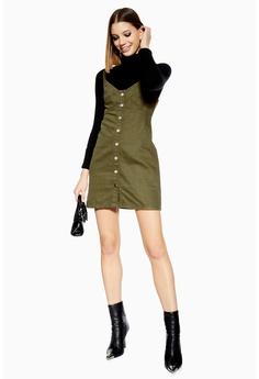 be659e912b5 Shop TOPSHOP Dresses for Women Online on ZALORA Philippines