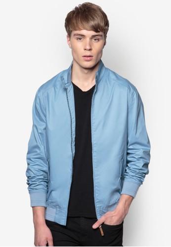 Harrington 棒球外套, 服飾, 輕薄外esprit台北門市套