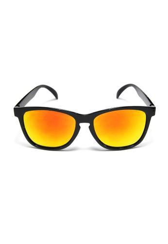 2i's 太陽眼鏡 - Jason, 飾esprit outlet 旺角品配件, 方框