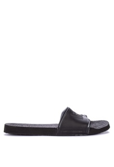 f40f7279a608 Havaianas for Men Available at ZALORA Philippines