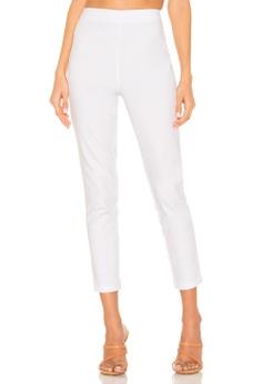 8c3e5e9280f superdown Carmen Denim Button Up Dress HK  543.00. Sizes XXS XS S M.  superdown white Maisie Zip Back Skinny Pants DA6CCAA43361C7GS 1