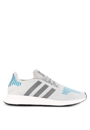 adidas grey adidas originals swift run BE74FSH0C00EE7GS_1