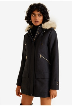 1ddf8e8790 Jackets for Women Available at ZALORA Philippines