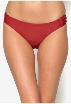Wilma Tanga Bikini Bottoms