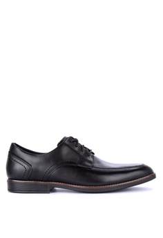 c6e70bd0de9 Rockport For Men