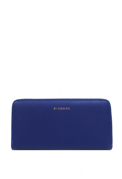 a2253ff621ba Shop KCross Wallets & Purses for Women Online on ZALORA Philippines