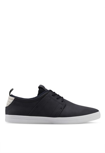 ALDO navy Adraysa Sneakers DEBB6SHADAEF23GS_1