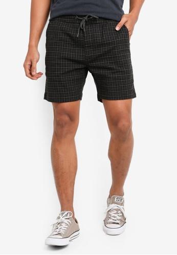 Cotton On 多色 Street Volley 短褲 5DCF3AA57A07E5GS_1