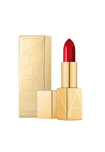 NARS NARS VIP Audacious Lipstick - Rita 11F2CBEFC0DEBAGS_1