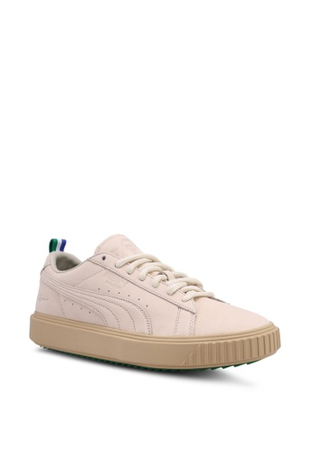 de76057bd529 Buy Puma Select Puma x Big Sean Breaker Shoes Online
