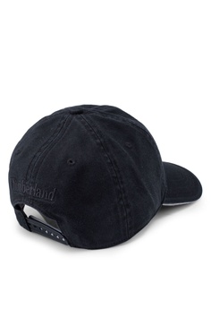 f449de7a Timberland Cotton Twill Cap RM 139.00. Sizes One Size · Timberland grey  Southport Beach ...