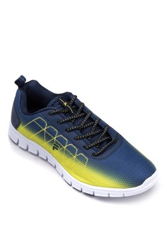 Astral Xlite Running Shoes
